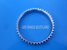 ABS Reluctor ring for Chrysler PT Cruiser  (Petrol & Diesel)