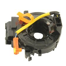 New Spiral Cable Clock Spring Sub-Assy for Toyota Hilux Innova 2005-2013