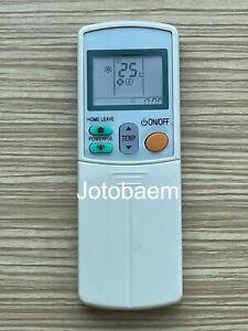 Air Conditioner Remote Control for Daikin RKS50BVMA, RKS60BVMA, RKS71BVMA