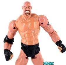 Goldberg WCW Marvel Series Wrestling Action Figure nWo WWF WWE ToyBiz_s62