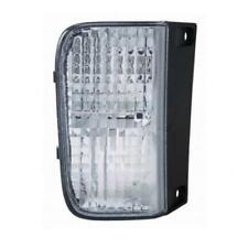 Vauxhall Vivaro Rear Fog Light Reverse Light Lamp 2001-2014 Passengers Side Left