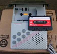 RECORD A CALL VINTAGE ANSWERING MACHINE MODEL 4000