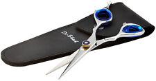 """Linkshänderschere Friserscheren,Modilierschere 5,5"""" High Qualilty Lefty scissors"""