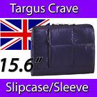 TARGUS CRAVE 15.6