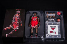 1:9 Scale 23# Michael Jordan Motion Masterpiece  Action Collection  Figure