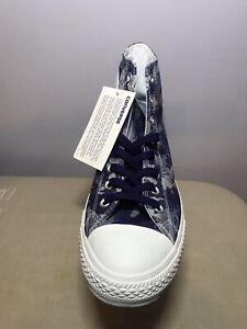 converse chuck taylor Men's Size 11