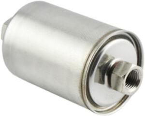 Fuel Filter Hastings GF248