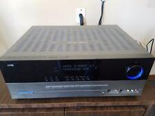 Used Harman/Kardon AVR 247 7.1 Surround Sound Audio Video Receiver