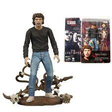 NECA Cult Classics Series 6 The Lost Boys MICHAEL figurine Action Figure NEW