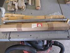 NOS Honda 78-79 CR250R CR250 CR 250R Front Fork Inner Tube 51410-430-010