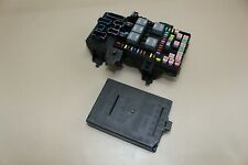 06 FORD EXPEDITION LINCOLN NAVIGATOR DASH FUSE BLOCK JUNCTION BOX 6L1T-14A067-AB