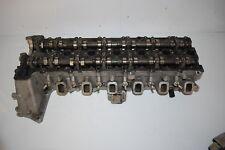 Zylinderkopf mit Nockenwellen 7788581 BMW E46 E39 330d 525d 530d M57