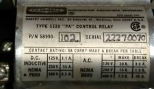 Hubbell HC58990-102 Relay