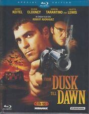 Horror Filme auf DVDs und Blu-ray - & Entertainment Tarantino Kult Quentin