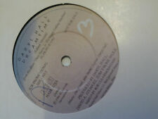 "Daryl Hall Dreamtime (Edited Version & Full Length) Promo 7"" Vinyl HALL1DJA"