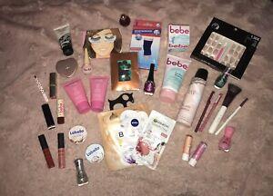 xxl beauty paket
