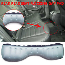6A94 Air Mattress Car Back Seat Universal Auto Gap Pad Inflation Bed Air Bed