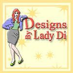 Designs by Lady Di