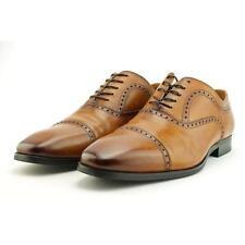Chaussures décontractées marron Aldo pour homme