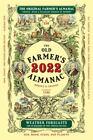 The Old Farmer