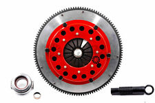ACTION CLUTCH B-SERIES W/ HYDRO TRANSMISSION TWIN DISC CLUTCH KIT HONDA ACURA