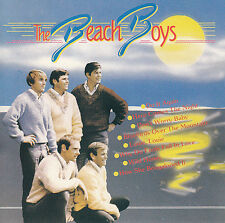 THE BEACH BOYS : THE BEACH BOYS / CD (DUCHESSE 1990)