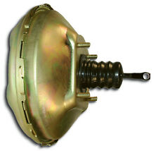 "1967 68 69 70 71 72 Chevy C-10 / GMC C-15 Truck 11"" Power Brake Booster"