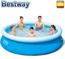 2d3a1b7b Piscinas inflables infantiles Bestway para terraza y jardín | Compra ...