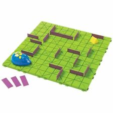Learning Resources Code & Go Robot Mouse Stem Activity Set