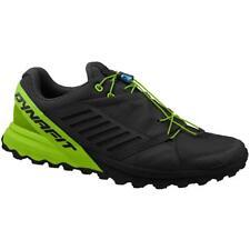 Dynafit Alpine Pro Trailschuhe Joggingschuhe Laufschuhe Runningschuhe