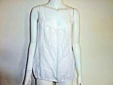 Witchery top size M