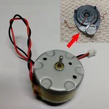 LIDAR Motor for Neato Botvac 65 70e D80 D85 , XV Series XV-25/21/11/12/14/15/pro