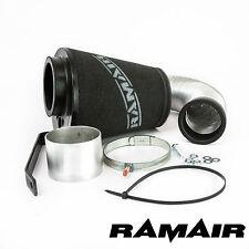 Vauxhall Vectra B 1.6/1.8 16V RAMAIR Performance Cone Induction Air Filter Kit