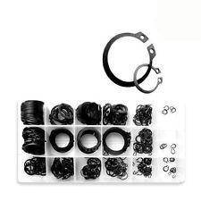 300 Piece External Snap Ring Assortment Kit