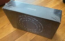 Le Creuset Star Wars Han Solo 'Carbonite' Signature Roaster Tray cast-iron BNIB