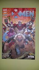 comics ALL-NEW X-MEN  n° 8