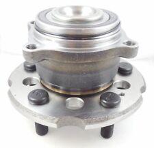 Wheel Bearing and Hub Assembly Rear PTC PT512416 fits 09-15 Honda Pilot