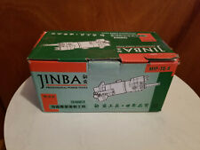 Jinba Professional Power Tools - Wood Router 350W 30000R M1P-Tq-6