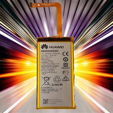 Batteries Huawei Pour Huawei Honor 7 pour téléphone mobile et assistant personnel (PDA)