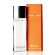 CLINIQUE HAPPY de CLINIQUE - Colonia / Perfume EDP 50 mL - Mujer / Woman - by
