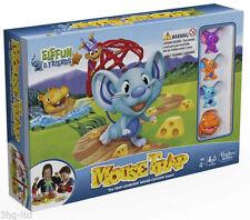 Giochi da tavolo Hasbro in cartone