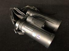 Olympus EXWP I 8x42 Binoculars