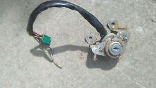 suzuki ts50 er ignition switch