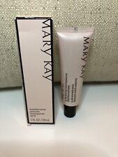 Mary Kay Foundation Primer Sunscreen SPF 15 FRESH!!  01/21 Exp