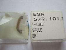 ETA ESA Kal. 579.001,579.101 Elektronik Spule part # 4060 NOS