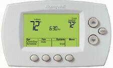 Honeywell TH6320R1004 FocusPRO 6000 Wireless Programmable RedLINK Thermostat
