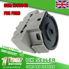 Ignition Switch 1363940 1677531 For Ford Transit MK7 Fiesta Fusion Focus Mondeo