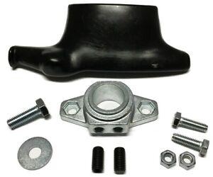 Ranger Tire Changer Nylon Plastic Mount / Demount Kit Bracket Screws MADE IN USA