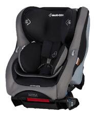 Brand New Maxi Cosi Moda Convertible Car Seat - Eclipse Black