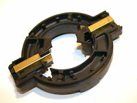 UP TO 2 NEW HILTI TE-5 PIECE RING ASSEMBLY 201529
